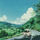 korou. - Journey (Original Mix)