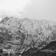 Snydex - Ambition  (P.R.O.S.T. Remix)