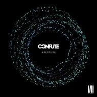 Confute - Frugal (Original Mix)