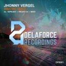 Jhonny Vergel - Amazing Grace  (Project O.K Remix)