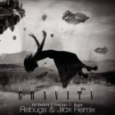 Cat Dealers - Gravity  (Rebugs & Jilax Remix)