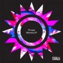 Pirupa - The Infamous Shit (Original Mix)