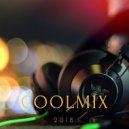 COOLMIX - The Sun In A Storm (Mix)