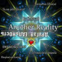 KostyaD - Another Reality #055 [07.07.2018] ()