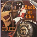 K-Double & DaiDay the G - Back at Cha (feat. DaiDay the G) (Original Mix)