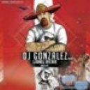 Lionel Richie - Hello!  (DJ Gonzalez Remix)
