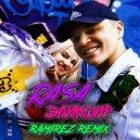 RASA - Эликсир (Ramirez Radio Edit) ()
