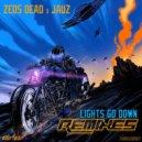 Zeds Dead x Jauz - Lights Go Down (Awoltalk Remix)
