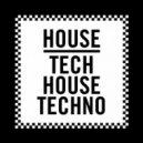 Nic Fanciulli, Damon Albarn, Kolsch  - Saying  (Feat. Damon Albarn) (Kolsch Remix)