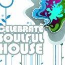 Djay Aleksz presents - Soulful House Project vol. 8 ()
