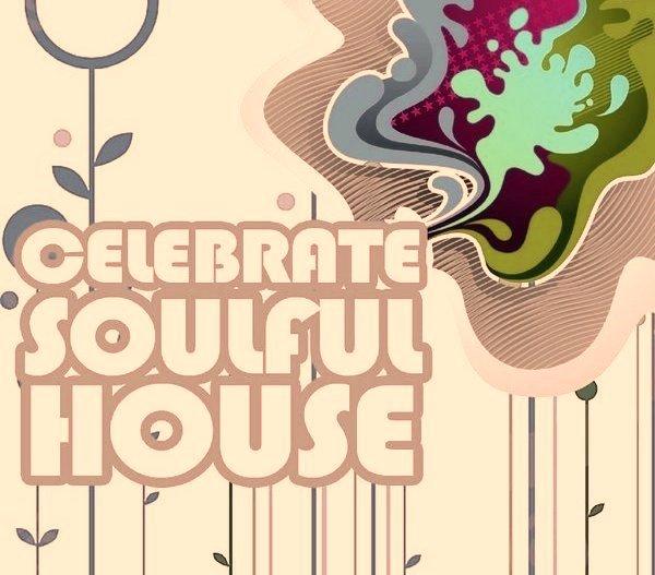 Djay Aleksz presents - Soulful House Project vol. 9 ()