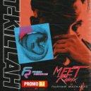 T-Killah - Пьяный маскарад (MeeT Radio Remix)