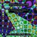 Giovanni Pasquariello - Pi + C (Original mix)