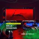 Kelle - Containment Breach (Original Mix)