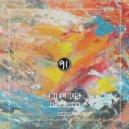 Bielous - Still Down (Original Mix)