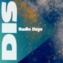 Dis - The Music (Original Mix)