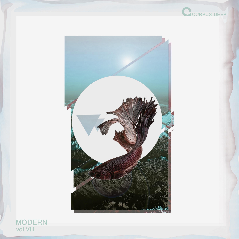 Gidronique - Rain (Original mix)