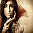 Ralf Harris - I Get It (Deep & Jazzy Style Mix)