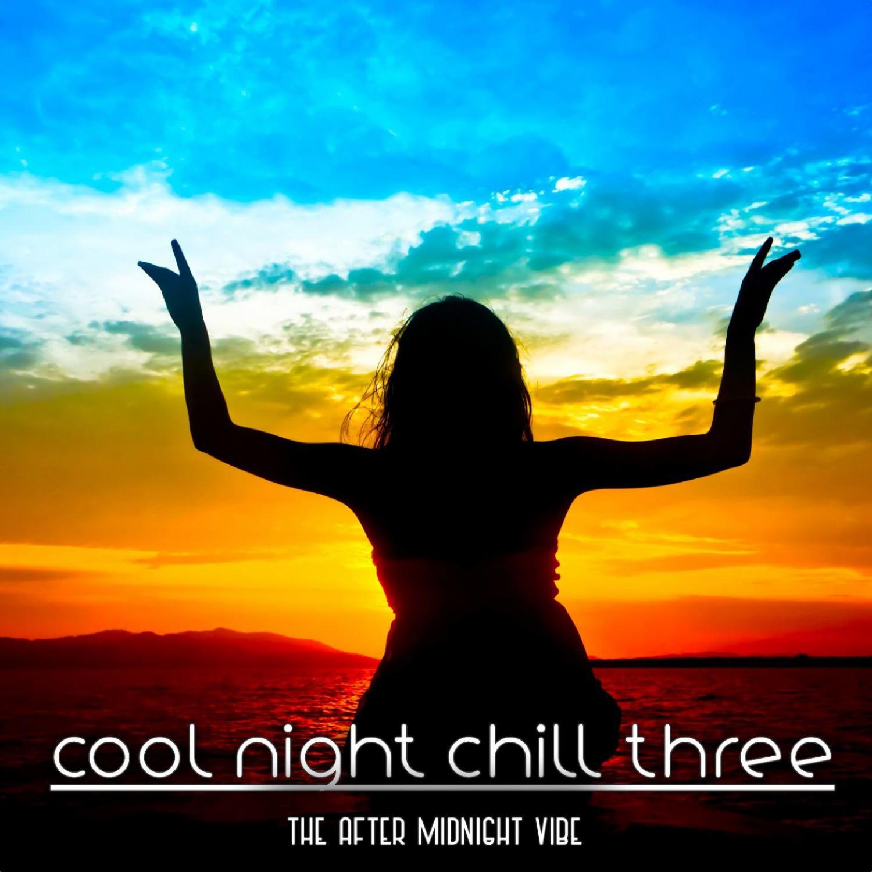 Lounge Emperor - Sun (Original Mix)