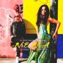 Dj Sava  &  Barbara Isasi  - Nena (Dj Dark & MD Dj Remix)