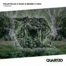Mountblaq & Bass & Beard & Vino - Tarzan (Extended Mix)