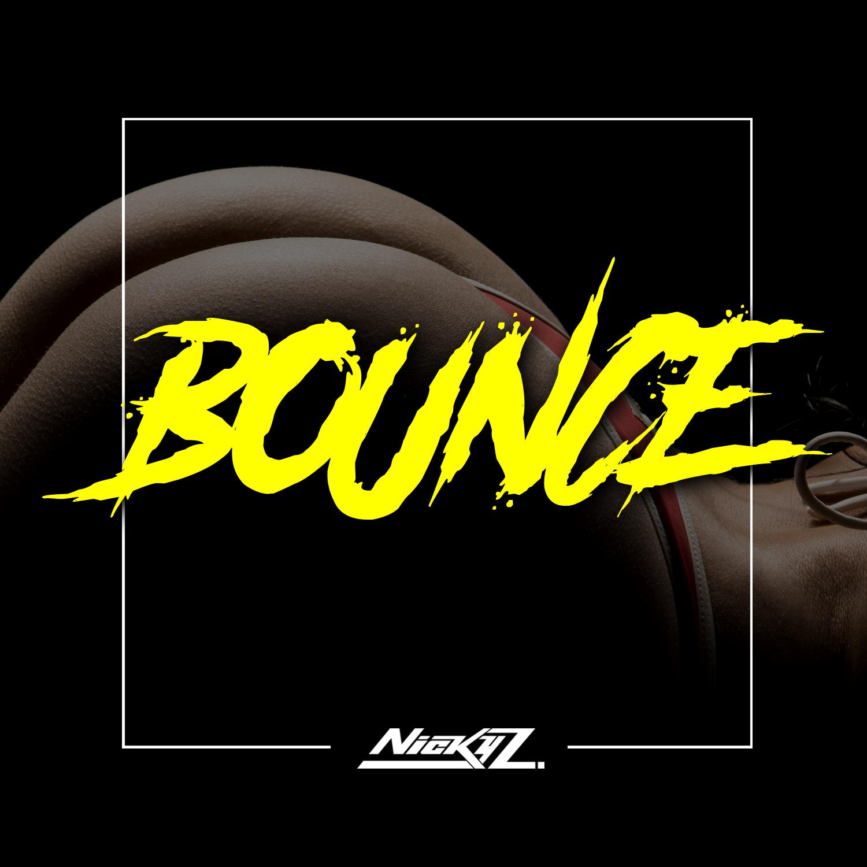 Nicky Z. - Bounce (Original Mix)