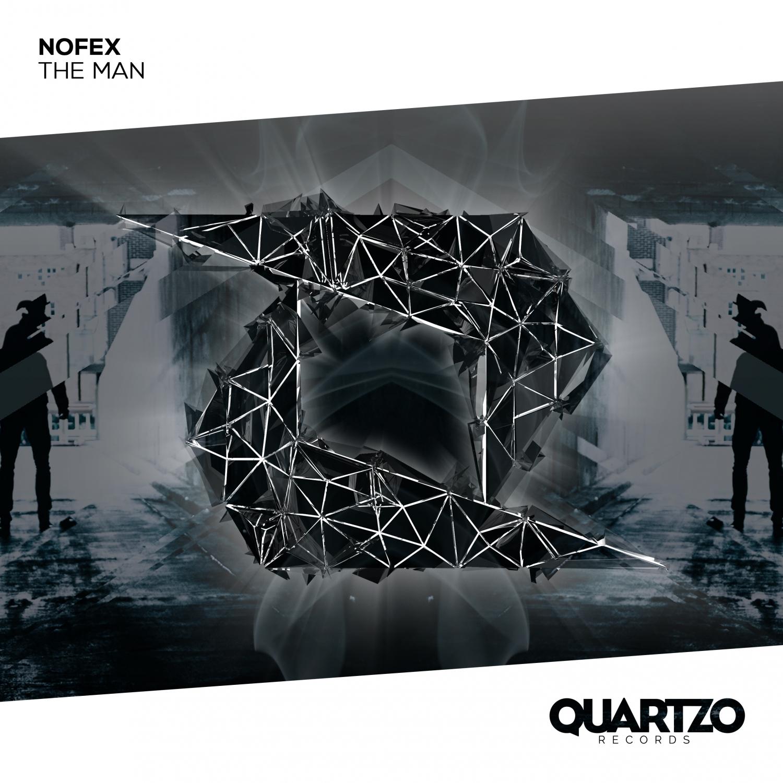 Nofex - The Man (Original Mix)