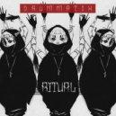 Drummatix - Ritual (Original Mix)