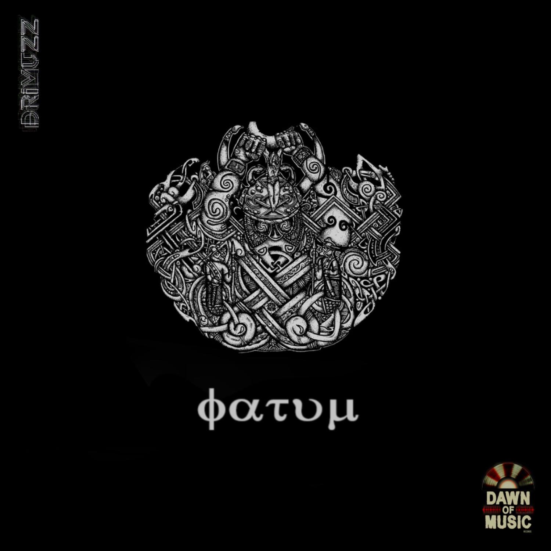 Drimuzz - Fatum (Original Mix)