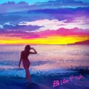 Big Fish & Mike Gomes - Moves (feat. Mike Gomes) (Original Mix)