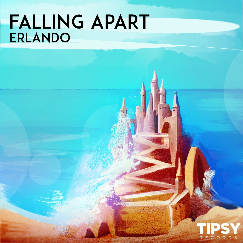 Erlando - Falling Apart (Original Mix)