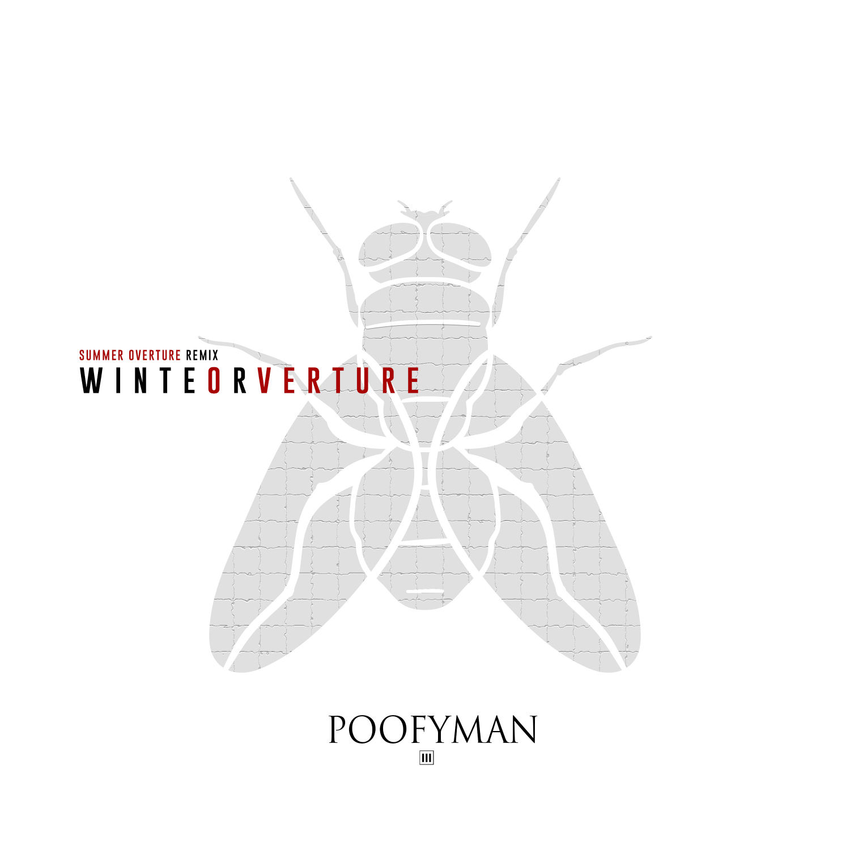 Poofy Man - Winter Overture (Original Mix)