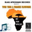 Twin - Turb & Frankie Flowmore - Mesopotamia (Original Mix)