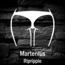 Martenius - Konga (original)