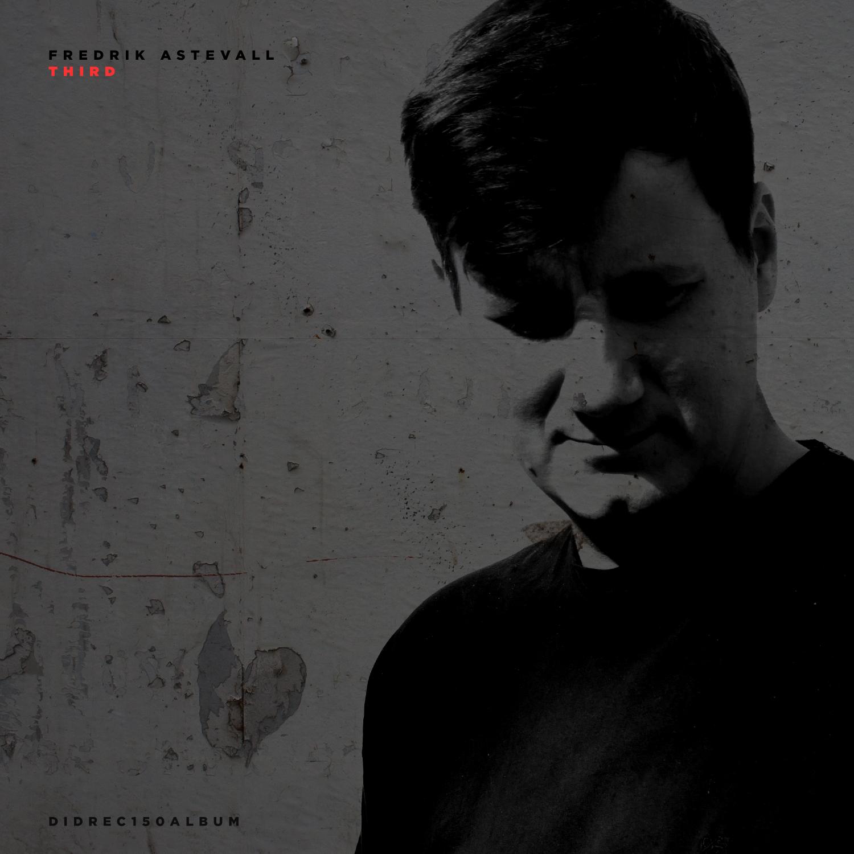 Fredrik Astevall - Ynk (Original Mix)