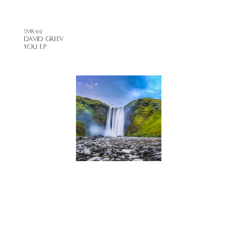 David Greev - Roofs (Original mix)
