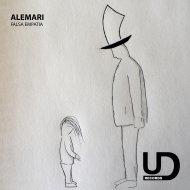 Alemari - Falsa Empatia (Original mix)