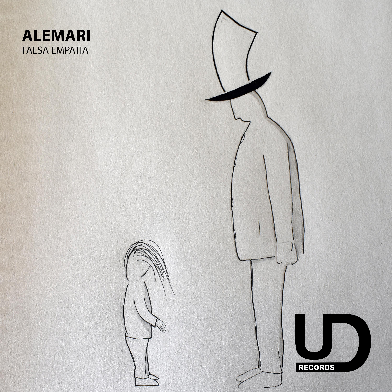 Alemari - No Hay Dolor (Original mix)
