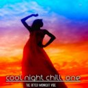 K Grooves - Wake Of Night (Square 22\'s Chillout Mix)