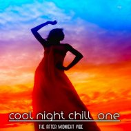 Mr. Moonlights - On Both Sides (Midtempo Lovers Mix)