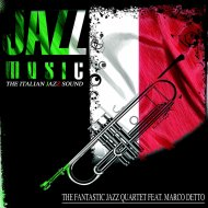 Urban Lovers Jazz Quartet - All Blues (Original Mix)