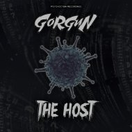 Gorgun - The Host (Original Mix)
