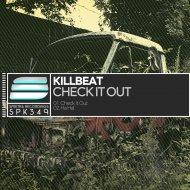 KillBeat (SP) - Ha Ha! (Original Mix)