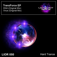 TranzForce - Virus (Original Mix)