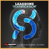 LeadZone - Statification (Original Mix)