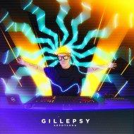 Gillepsy  - Kepotchka (Detach Remix)