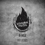 R-Mix  - Influence (Eric Daviz Remix)