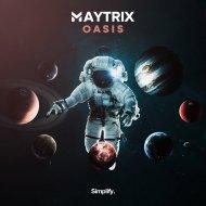 MayTrix - In Your Eyes (Original Mix)