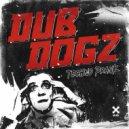 Dubdogz - Techno Prank  (Extended Mix)