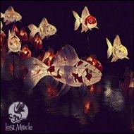 Sebastien Leger - Forbidden Garden (Original Mix)